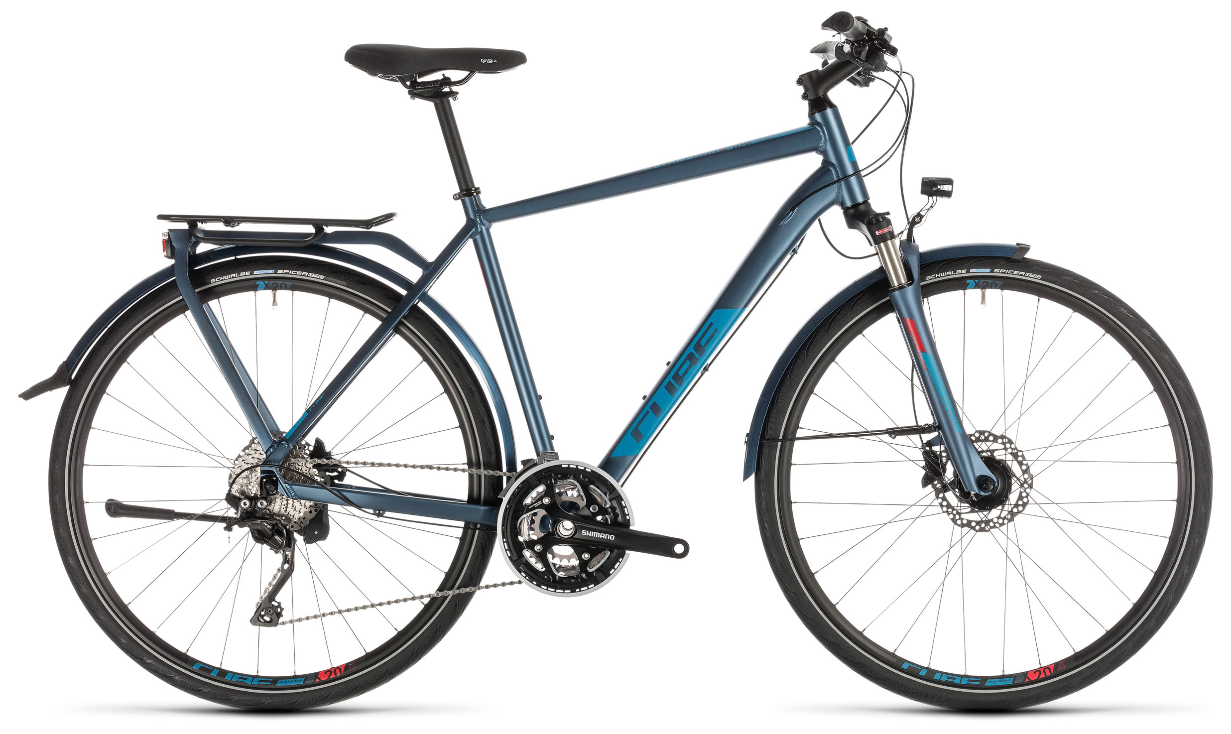 Велосипед Cube Kathmandu Pro 2019 велосипед cube cross exc lady 2018