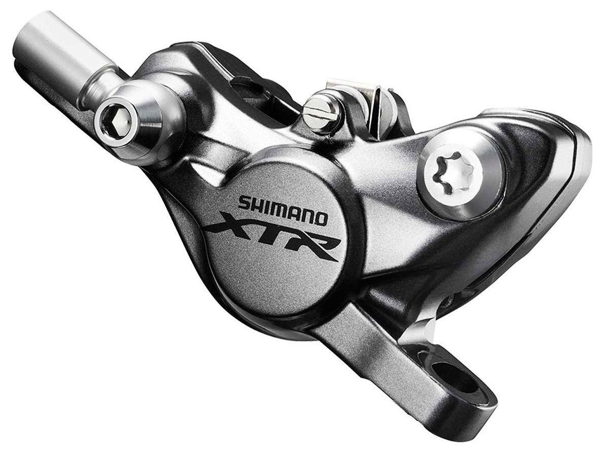 Запчасть Shimano от Велосайт