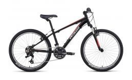 Велосипед  Specialized  Hotrock 24 XC  2016