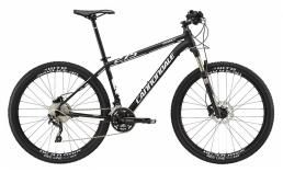 Велосипед  Cannondale  Trail 27.5 2  2015