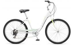 Велосипед круизер 2016 года  Schwinn  Streamliner 2 womens