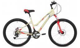 5eaf852cbfd9 Велосипеды Stinger – Купить велосипед Стингер в Москве – Цена в  интернет-магазине Велосайт.ру