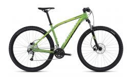 Велосипед  Specialized  Rockhopper  2016