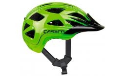 Велошлем  Casco  Active 2 Jr