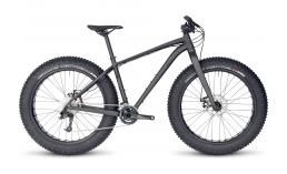 Фэтбайк 2016 года  Specialized  Fatboy SE