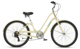 Городской велосипед  v brake  Schwinn  Sivica 7 Women  2020