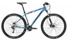 Велосипед  Cannondale  Trail 1 29  2015