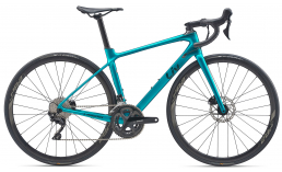 Велосипед  Giant  Langma Advanced 2 Disc  2020