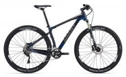 Велосипед  Giant  XtC Advanced 29er 1  2015