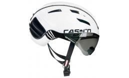 Велошлем  Casco  SPEEDster-TC plus