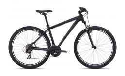 Горный велосипед из америки  Specialized  Hardrock V  2016
