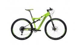 Велосипед  Cannondale  Scalpel 29 Carbon Race  2016