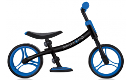 Велосипед  Globber  Go Bike Duo (2021)  2021