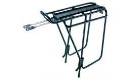 Багажник для велосипеда  Topeak  Super Tourist DX Tubular Rack (TA2039-B)