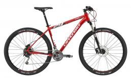 Горный велосипед из америки  Cannondale  Trail 3 29  2015