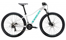 Велосипед  Trek  Marlin 5 29 Womens  2019