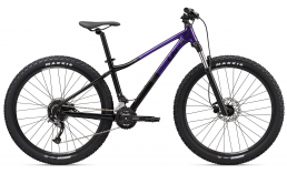 Велосипед  Giant  Tempt 2 (GE)  2020