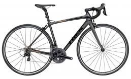 Велосипед  Trek  Emonda SL 5 Womens   2018