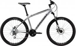 Велосипед  Cannondale  Trail 6  2013