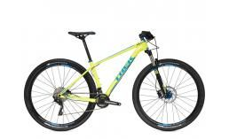 Горный велосипед  Trek  Superfly 5 29  2015