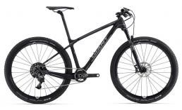 Велосипед  Giant  XtC Advanced SL 27.5 1  2015