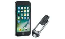 Крепеж для телефона  Topeak  RideCase w/RideCase Mount for iPhone 6/6S/7/8