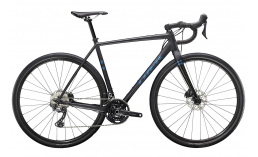 Спортивный велосипеды  Trek  Checkpoint ALR 5 (2021)  2021