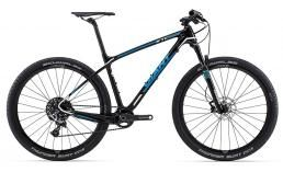 Велосипед  Giant  XtC Advanced SL 27.5 0  2015