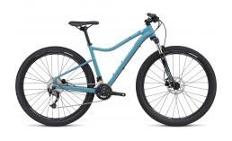 Велосипед  Specialized  Jynx Elite  2016