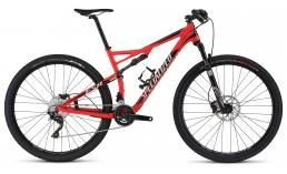 Велосипед  Specialized  Epic Comp 29  2016
