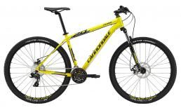 Велосипед  Cannondale  Trail 7 29  2015