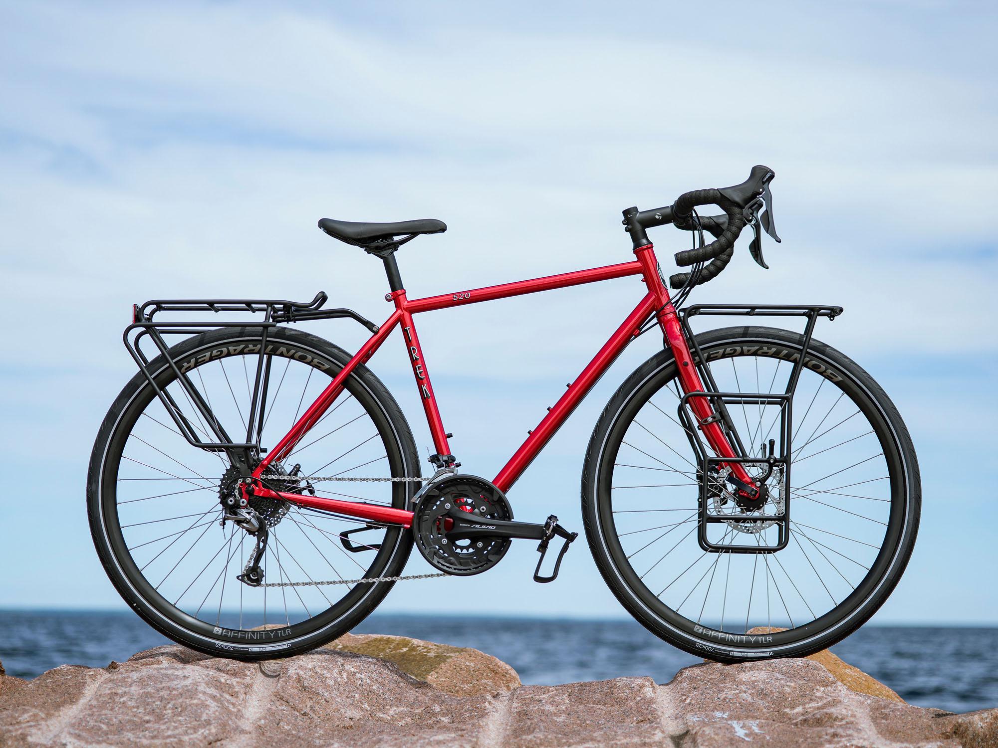 new trek bikes - HD2000×1500