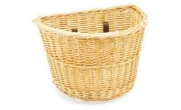 Корзина для велосипеда  Electra  Kids Wicker Front Basket
