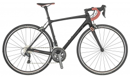Велосипед  Scott  Contessa Addict 35  2019
