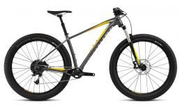 Фэтбайк 2016 года  Specialized  Fuse Comp 6Fattie
