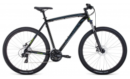Горный велосипед mtb с колесами 29 дюймов  Forward  Next 29 2.0 Disc  2020