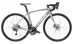 Велосипед  Trek  Domane SLR 6 Disc Womens  2019