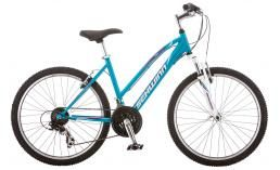 Велосипед  Schwinn  High Timber Girls 24  2018