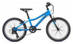 Велосипед  Giant  XTC Jr 20 Lite  2020