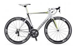 шоссейный велосипед для триатлона  Giant  Propel Advanced 1  2014
