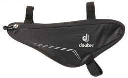 Сумка для велосипеда  Deuter  Front Triangle Bag