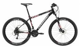 Велосипед  Cannondale  Trail 5 27.5  2015