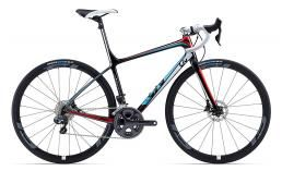 Велосипед  Giant  Avail Advanced SL 1  2015
