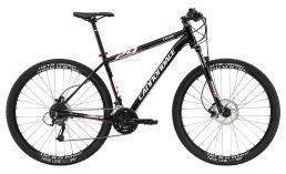 Горный велосипед из америки  Cannondale  Trail 5 29  2015