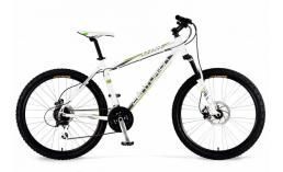Велосипед  Centurion  Backfire M6-HD  2013