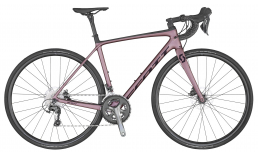 Велосипед  Scott  Contessa Addict 35 Disc  2020