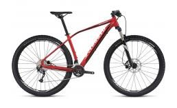 Велосипед  Specialized  Rockhopper Comp  2016