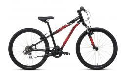 Велосипед  Specialized  Hotrock 24 7 speed Int  2016