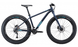 Горный велосипед mtb с колесами 26 дюймов  Silverback  Scoop Delight  2019