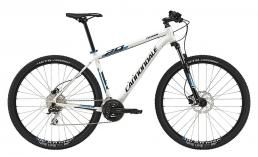 Горный велосипед из америки  Cannondale  Trail 6 29  2015
